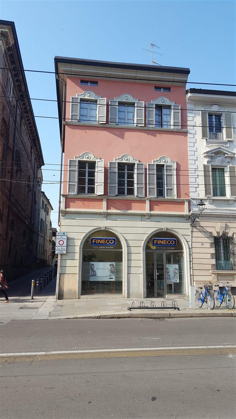 Immobiliare Sant Andrea Concorezzo reggiani immobiliare